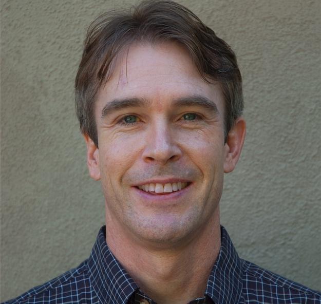 Carl Burmeister